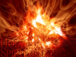 Pure_Energy-fire-from-heaven_500