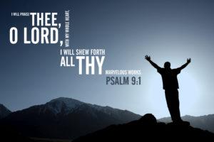 Praise-Thee-Psalm