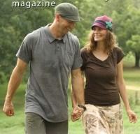 wife loving husband