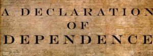 declaration-of-dependence-300x111