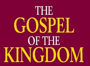 gospel-of-the-kingdom