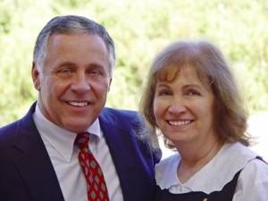 EZZO GARY & ANNE MARIE
