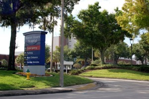 winter-haven hospital 2
