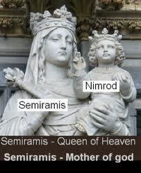 semiramis 2