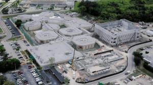 John-Polk-Correctional-Facility