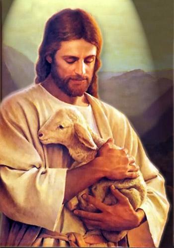 jesus_christ-lamb