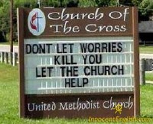 church-humor01