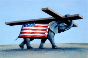 cross america
