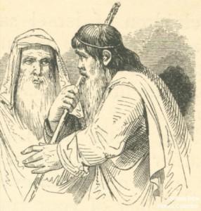 Moses_w_Jethro_1116-80
