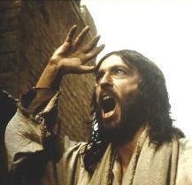 jesus-rebukes-pharisees