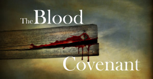 New Covenant-1
