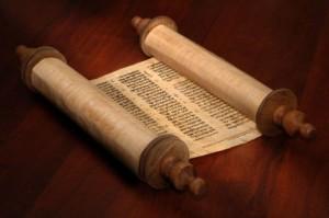 Old-Testament_472_313_80