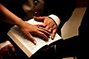 marriage and bible
