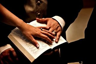 bible marriage dating What does the bible say about dating the answer may (and don't plan to have an arranged marriage), dating provides a reasonable way to get to know someone with.