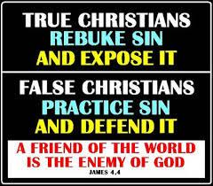 rebuke 2