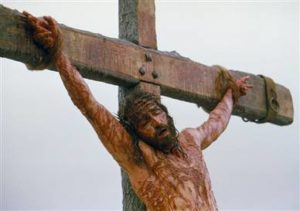 jesus_on_cross