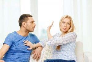 abusive-wife