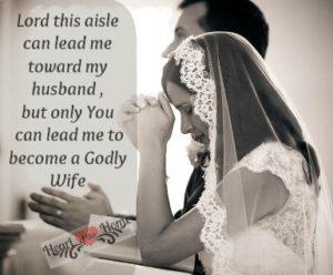 wife-godly-3