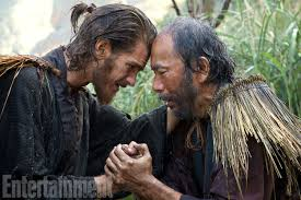 DENYING CHRIST BEFORE MEN – SCORSESE'S SILENCE MOVIE IS DEAD WRONG [MONDAY MANNA 170]