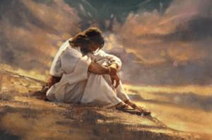 FASTING FOR SPIRITUAL AND HEALTH REASONS [DEAR BRETHREN 33]